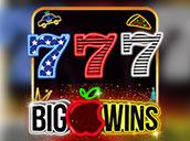 Big Apple Wins