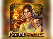 Crystal Mystery