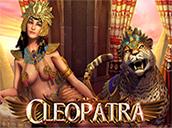 Cleopatra GP