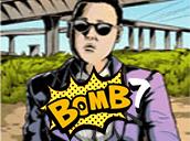 Bomb7