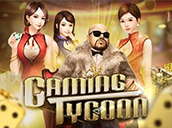 Gaming Tycoon