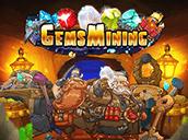 Gems Mining
