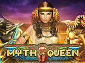 Myth of Queen