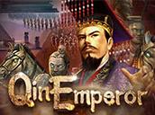 Qin Emperor