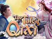 The Tale of Qixi