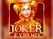 Joker Expand