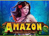 Amazon Playstar