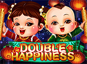 Double Happiness
