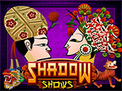 Shadow Shows