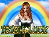 Irish Luck (eyecon)