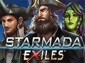 Starmada Exiles