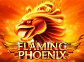 Flaming Phoenix