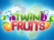 Twin Fruits
