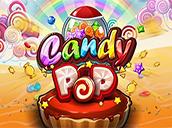 Candy Pop