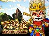Golden Journey