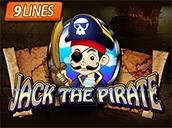 Jack The Pirates