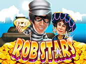 Rob Stars