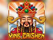 Ying Cai Shen TTG