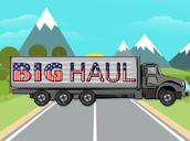 Big Haul
