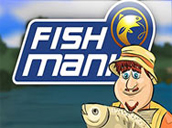 Fish `O` Mania
