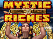Mystic Riches