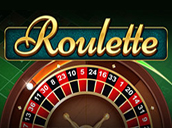 Roulette VOB