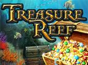 Treasure Reef